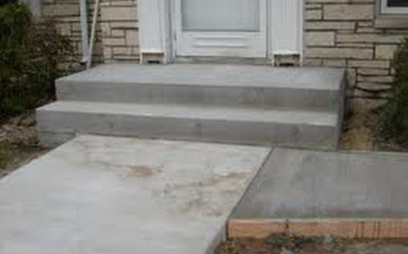 1445659411 concrete masonry brick block installations repairs maintenance improvements bollards reconstruction remodels replacement sidewalks driveway
