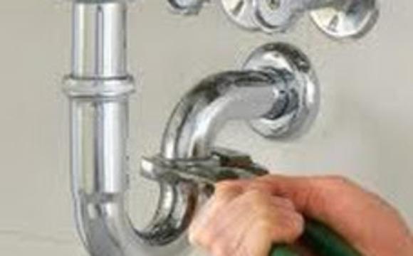 1445659412 sink plumbing plumber shower tub leaks drains leaking toilet faucet pipes winterize handle emergencys