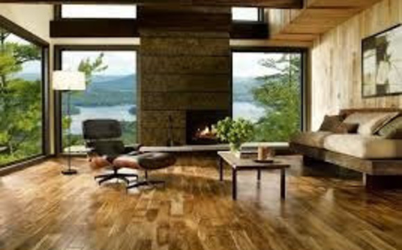 1445659417 floor flooring contractor hardwood laminate ceramic tile vinyl linoleum floating baseboard trim carpentry handyman sub flooring interior exterior