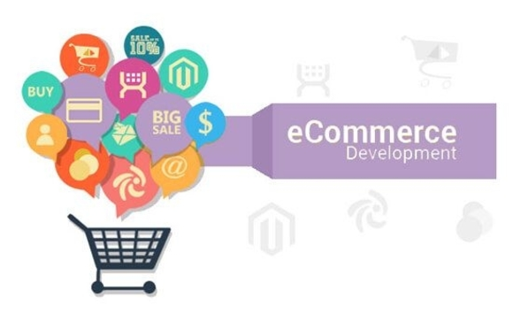 e commerce a case from indian Are you looking to or have already built an online store see these inspirational examples of e-commerce sites that can help you become more successful.