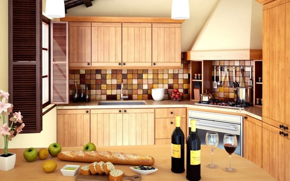 Jim Bishop Cabinets Inc. Is A Premier Cabinet Line Offering A Broad Range  Of Design Possibilities From Traditional To Contemporary.
