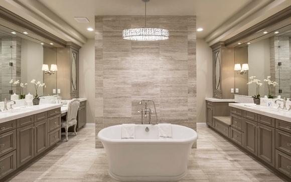 bathroom remodeling by arizona legacy builders design supply in