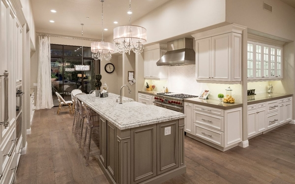 kitchen remodeling by arizona legacy builders design supply in