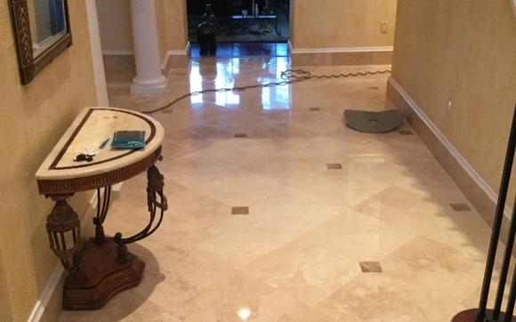 Natural Stone Flooring Terrazzo Marble Granite Travertine
