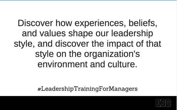 peter drucker leadership styles