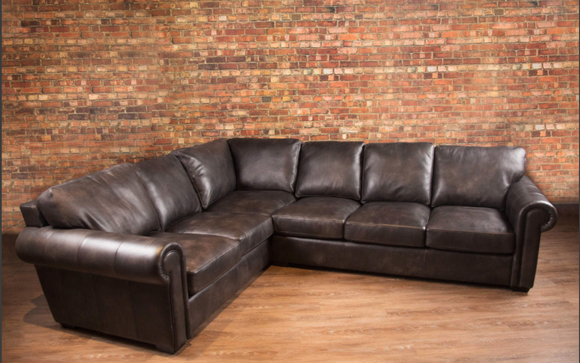 Factory Direct Leather And Custom Furniture