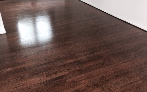 Hardwood Floor Refinishing By Innovative Flooring Home Design Llc
