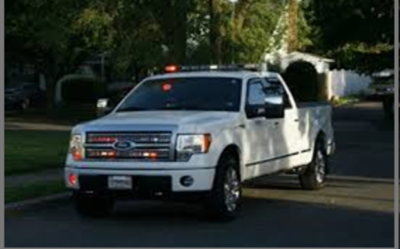 Emergency vehicle lighting by car comm inc in palm beach gardens fl we provide custom installation of emergency lighting for all types of vehicles security cars maintenance carts service trucks aloadofball Images