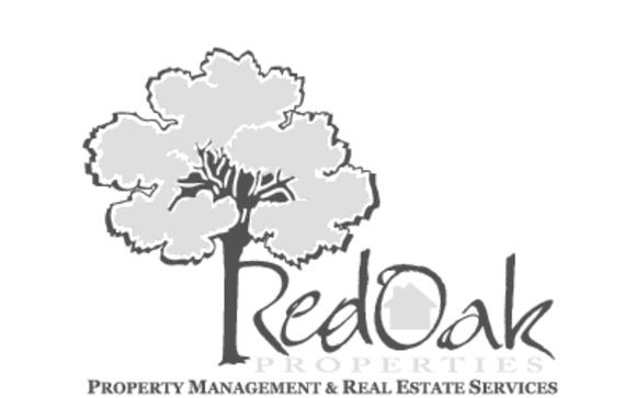 1504098742 Red Oak Logo