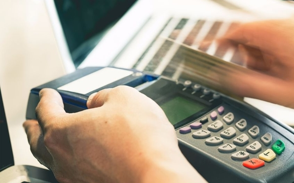 Credit card processing rates as low as 025 by ebizzme business we can even provide this service without a salesperson visiting your business we can also show you how you can process credit cards at reheart Image collections