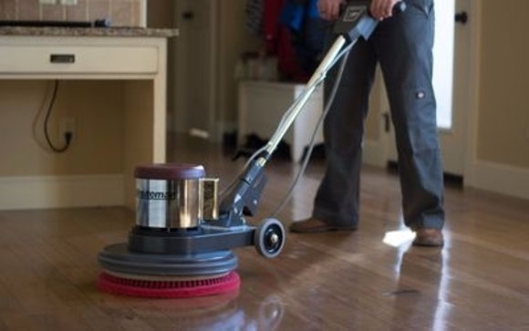 Wood Floor Cleaning By Heavens Best Carpet Cleaning Austin Tx In