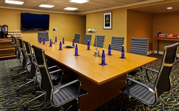 1445662789 board room  cropped