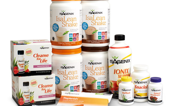 1445662929 us en 30 day basic system 2013 800 isagenix