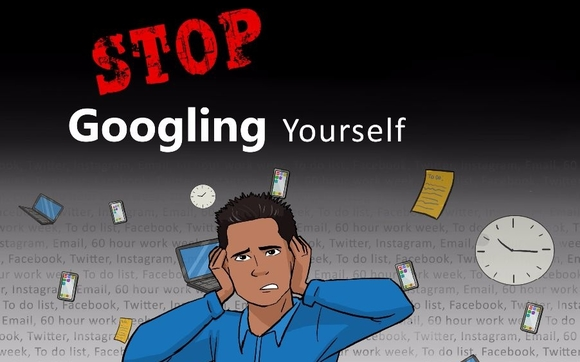 Stop googling yourself finding peace in a noisy world by orlando my newest book is titled stop googling yourself finding peace in a noisy world ask me how you can solutioingenieria Gallery