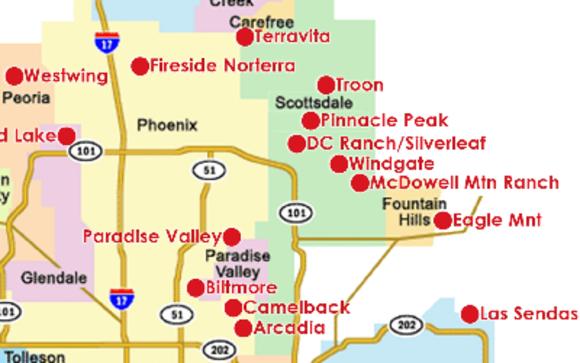 1505758737 phoenix metro map