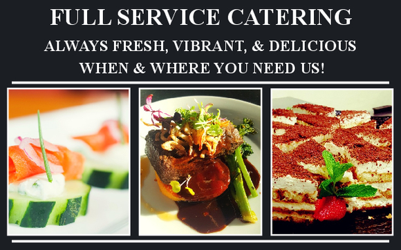 1505780379 full service catering ad