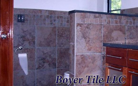 Boyer Tile Port St Lucie Tile Contractor Alignable - Bathroom remodeling port saint lucie fl