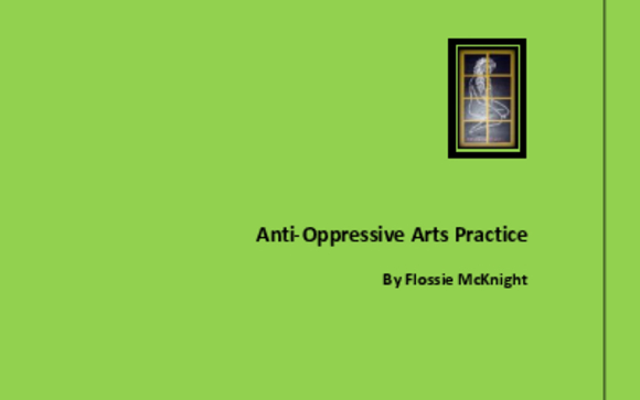 anti oppressive practice and task centred approach Essay about task centered approach in prior to the introduction of task-centred practice i will incorporate anti-discriminative and anti-oppressive.