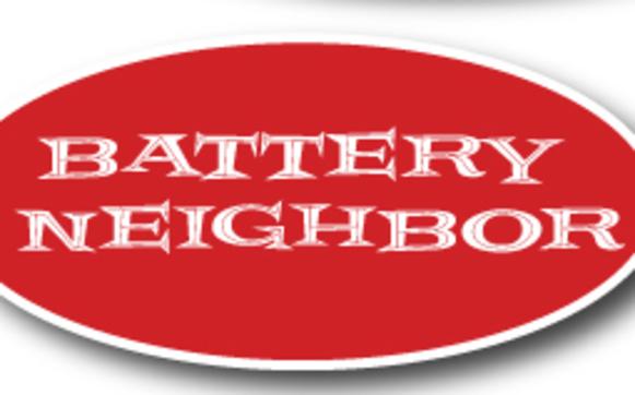 1506029897 battery neighbor