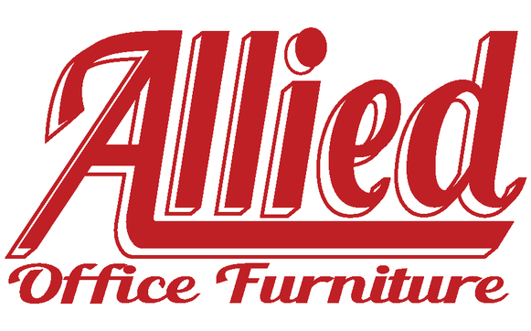 Office Furniture New And Used By Allied Office Furniture In Little Rock, AR    Alignable