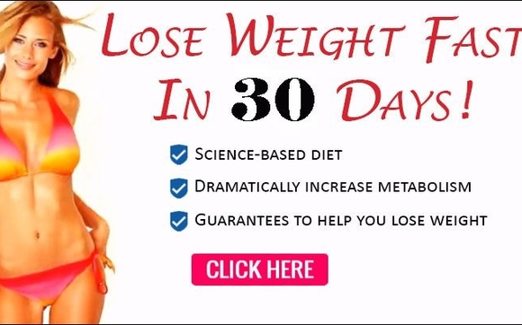 Dr carter weight loss sonoma