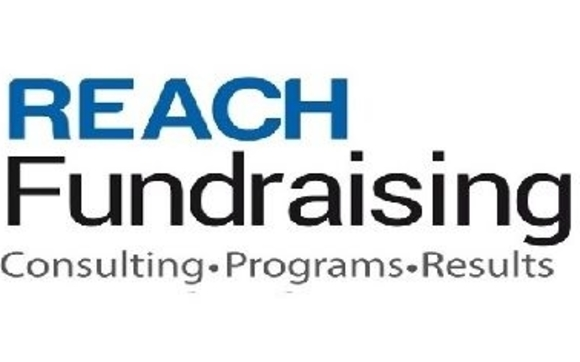 leading global fundraising consulting - 580×362