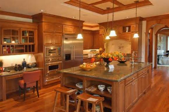 Free Estimates For Your Kitchen U0026 Bath Remodeling Projects By Strode  Plumbing LLC (941) 953 3086 In Sarasota, FL   Alignable