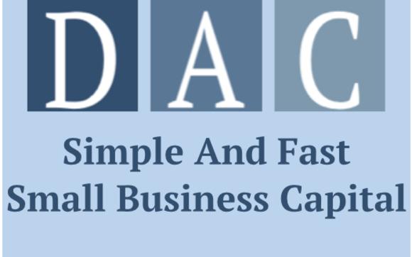 Image result for David Allen Capital images