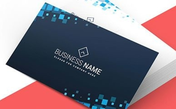 Business Cards By Spectrum Printing Marketing Home Of The Happy