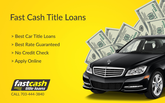 Great american payday loans montgomery al photo 6