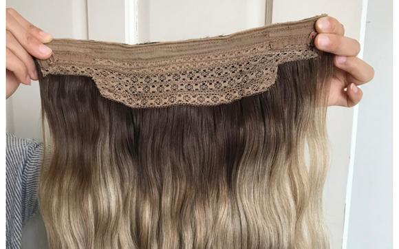 Sunnys hair wigs mesa az alignable halo hair extensions pmusecretfo Gallery