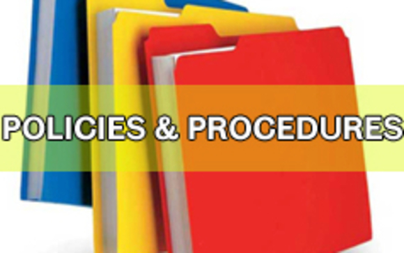 policies and procedures Sop policies and procedures manual templates standard operating procedures sop policies and procedures manual templates save time download easily editable ms word policy and procedures template files — customize them for your company.
