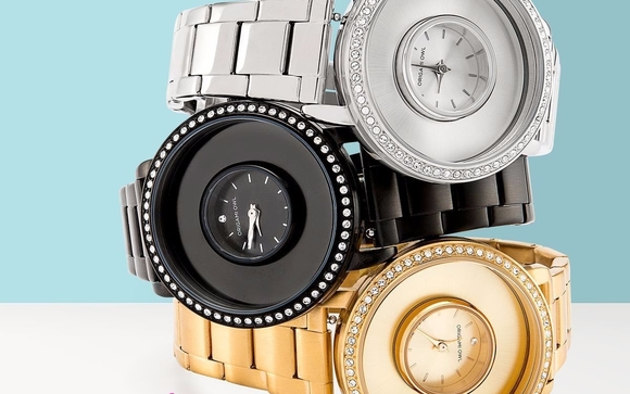 Watches By Origami Owl Team Leader 10376040 In Maple Grove Mn