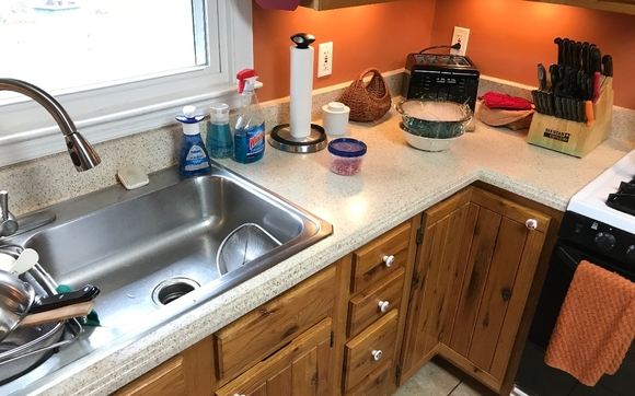 after before instead resurface sinks resurfacing and tile countertop tubs countertops counter of them replacing