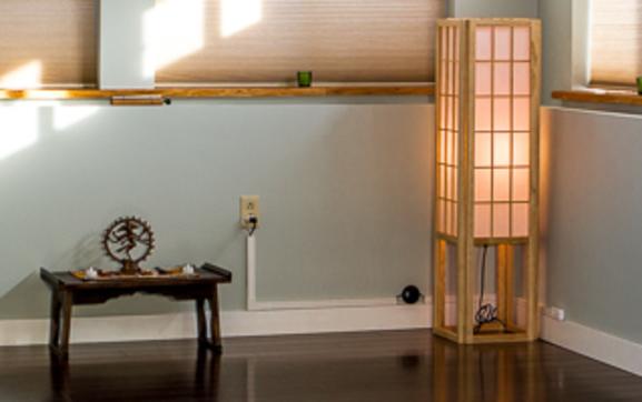 1448946411 truzen yoga studio