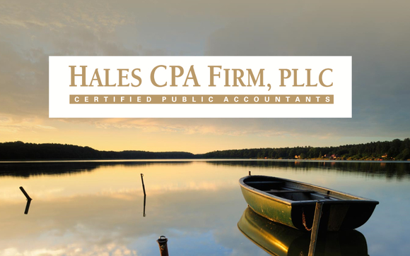 nature of a cpa firm Which of the following activities is not prohibited for the cpa firm's attestation a fee is based upon the nature of the engagement rather than upon the.