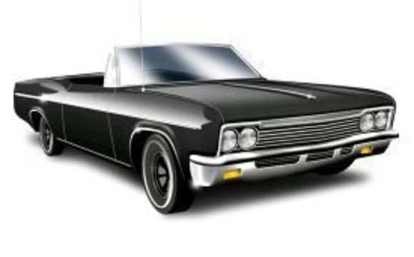 Classic Car Insurance By MVR Insurance Agency In Ardsley Area - Car show insurance coverage