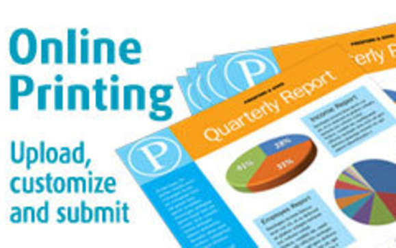 1449638204 ups store product online printing