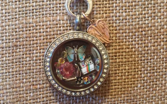 What Is Your Story By Crystal Stary Origami Owl Independent