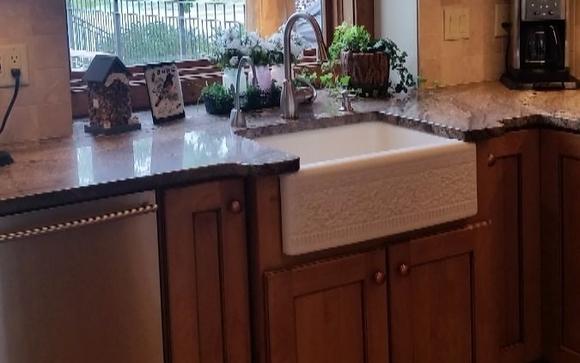 kalamazoo custom kitchens baths inc kalamazoo alignable