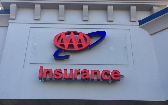 AAA Insurance Rochester Hills MI Alignable