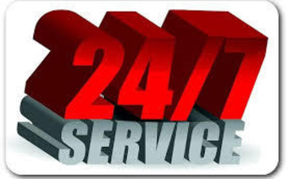 1452541840 24 7 service contractor handyman flooring roofing gutter door window flashing hand railing concrete masonry carpentry