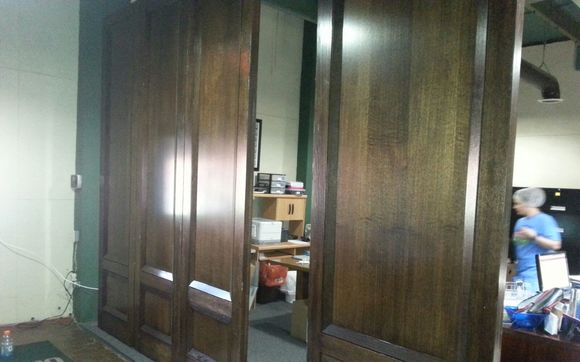 1452542303 furniture installation assembly replacement interior exterior bed door window mirror shelving gutter shutter decoration c 1