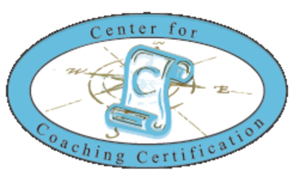 Coaching Certification Classes by Center for Coaching Certification ...