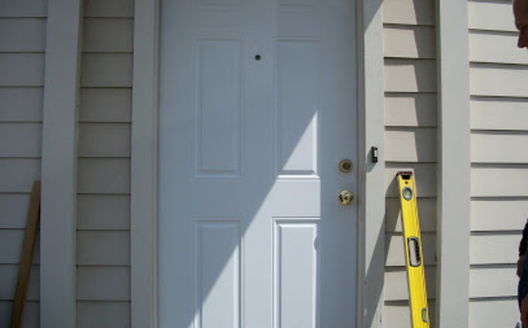 1453403420 steel door security installations repairs maintenance improvements replacements emergency services commercial residential 1