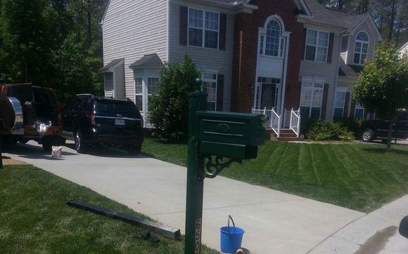 1453403555 mailbox installation commercial residential handyman hvac plumbing appliance carpentry door window emergency service repa 2