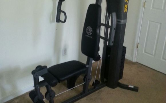1453403670 work out gym equipment installation assembly repair maintenance commercial residential handyman handyperson plumbing hvac 1