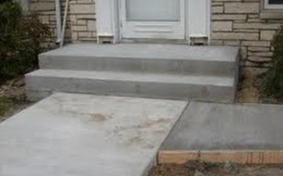 1453403719 maintenance improvements bollards reconstruction remodels replacement sidewalks driveways walk ways pavers commercial res 1