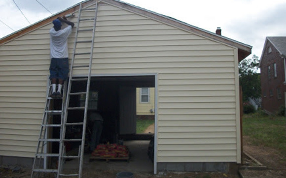 1453404115 painting contractor services interior exterior commercial residential home business drywall handyman painting