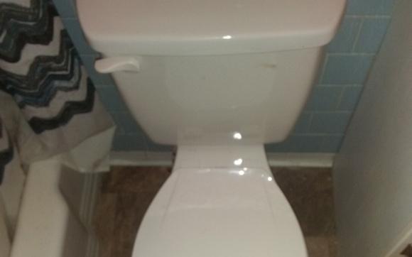 1453404609 toilet installation faucet water heater pipe gas electric bathtub sink drain clog leak shower repair installation service replacement handyman door